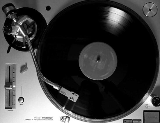 gramophone, vinyl, sound, storage, music, audio