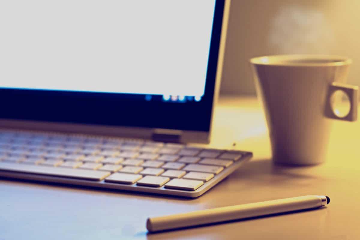 Computer-Tastatur, Laptop-Computer, Technik, Notebook, Kommunikation