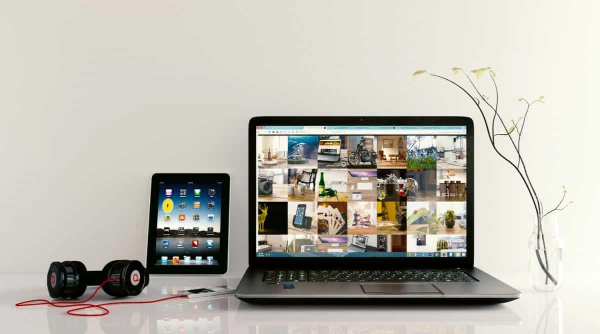 Telefono, immagini, tecnologia, computer, multimedia, internet