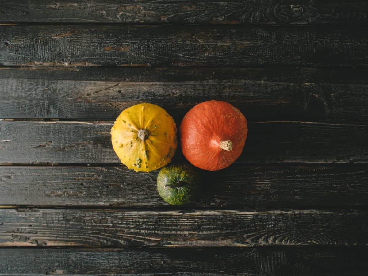 текстура, храна, селски, дърво, дървени, тиква, зеленчукови, цветни