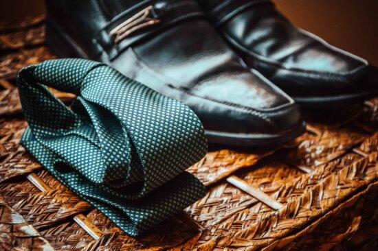 shoe, fashion, leather, footwear, foot, loafer, box