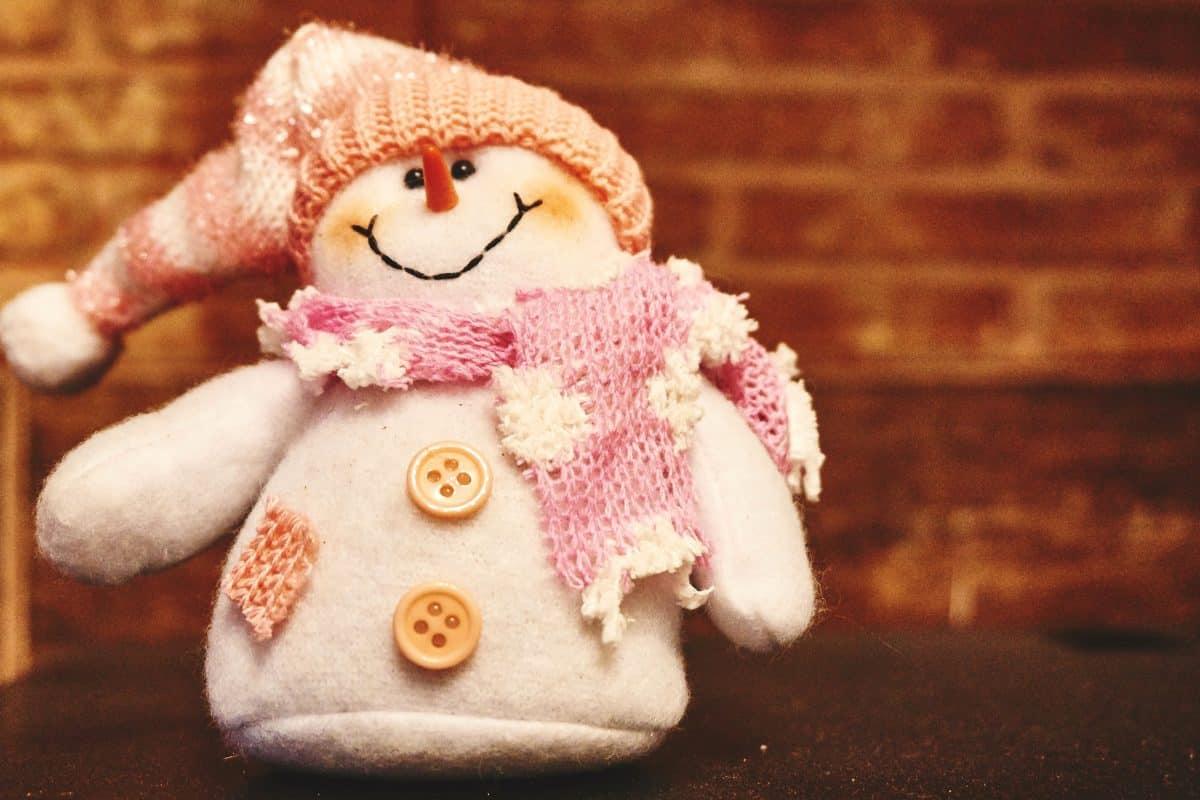 jucărie, decorare, adorabil, plin de culoare, cadou, interior