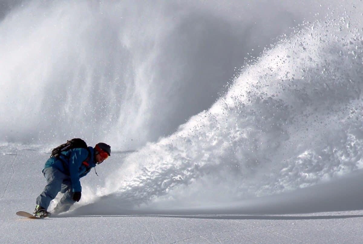 snowboard, χιόνι, χειμώνα, μηχανή, κρύο, Υπαίθριος, Αθλητισμός