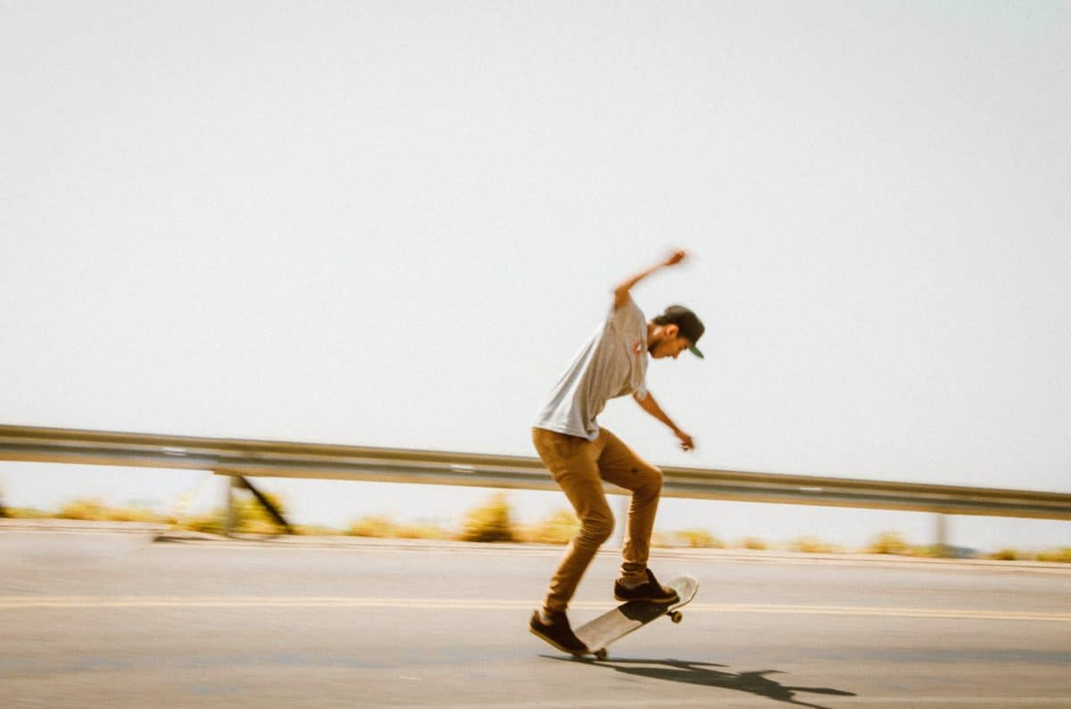 competition, skateboard, skate, vehicle, sport, active, beach