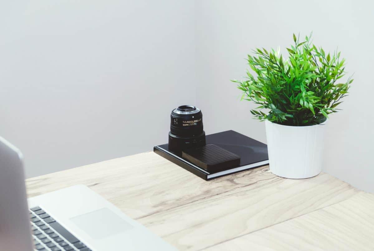 office flower pots. Office Flower Pots. Minimalism, Room, Furniture, Desk, Office, Laptop Computer Pots M
