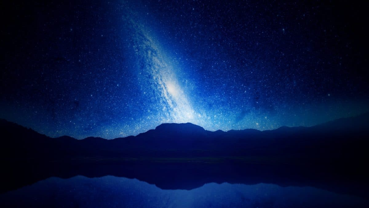 Aurora borealis, полярна светлина, проучване, астрономия, небе, планетата