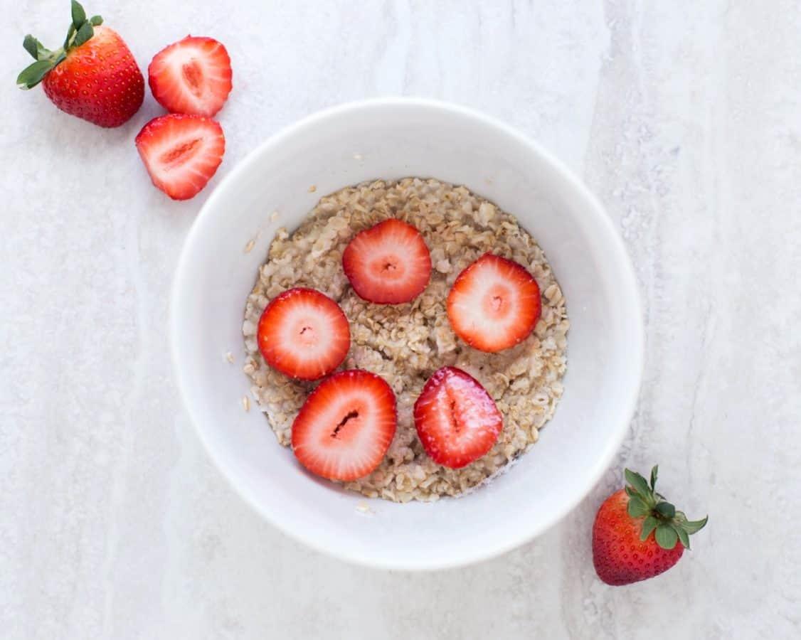 Berry, dieta, fruta, dulces, comida, delicioso, taza, nutrición