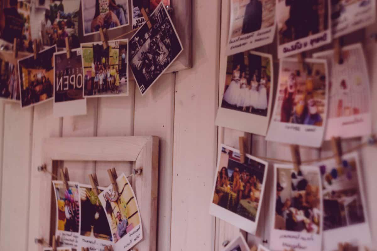 Fotografie, Kunst, Dekoration, Kreativität, Bild, Wand