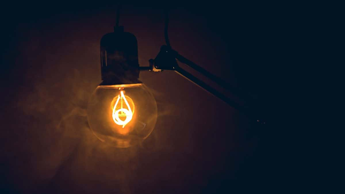 oscuro, energía, electricidad, electrónica, dispositivo, sombra, metal