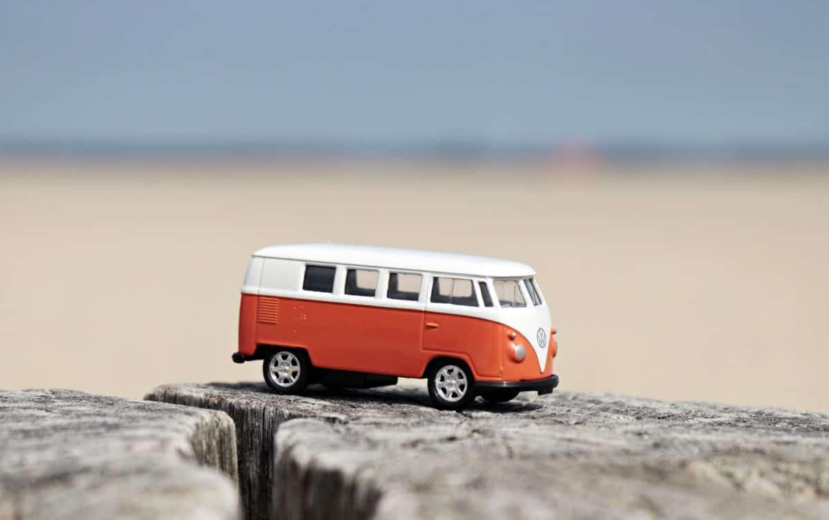Fahrzeug, Auto, Himmel, outdoor, Spielzeug, Modell, Stein, Tageslicht