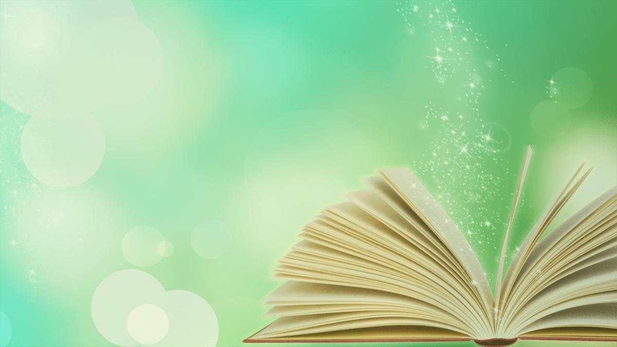 литература, дизайн, книга, колоритен, цвят, хартия, обучение