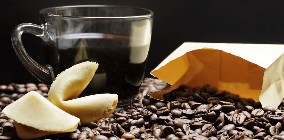 šalicu za kavu, piće, hrana, espresso, pića, kofein, smeđa
