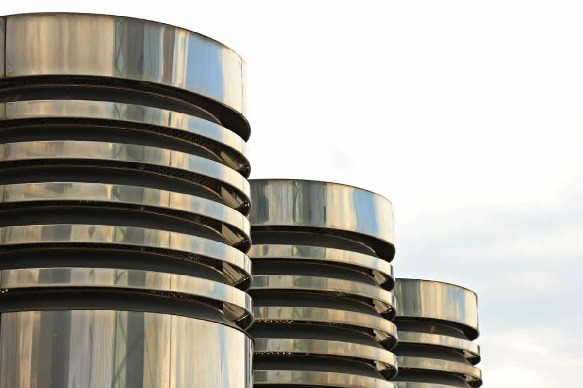 Turm, Struktur, Stadt, Bau, Stadt, Architektur, Metall