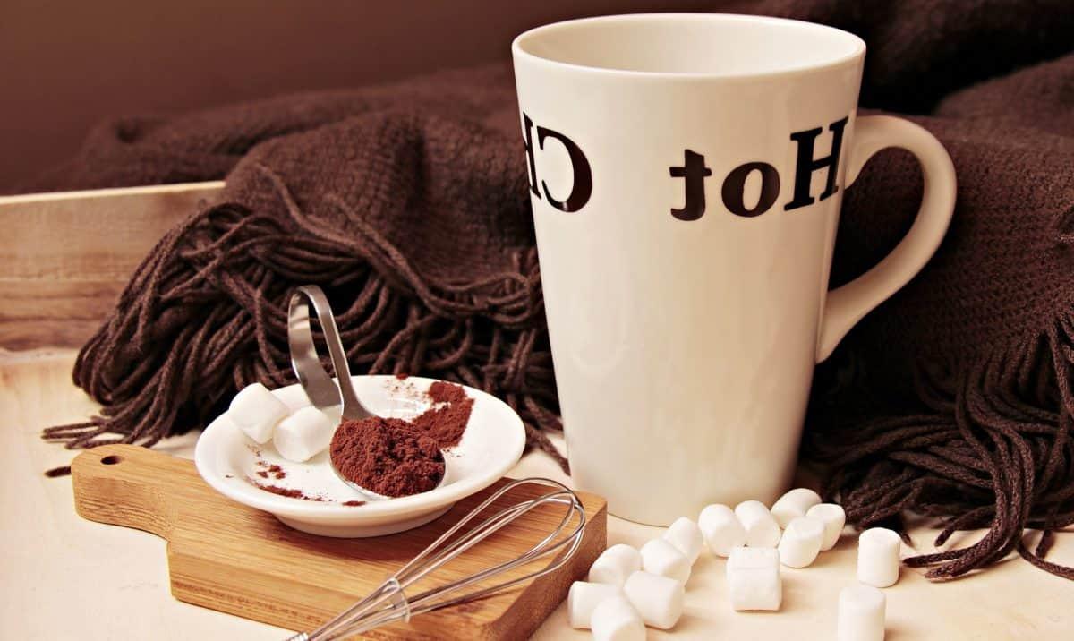dryck, kaffemugg, espresso, koffein, socker, dryck