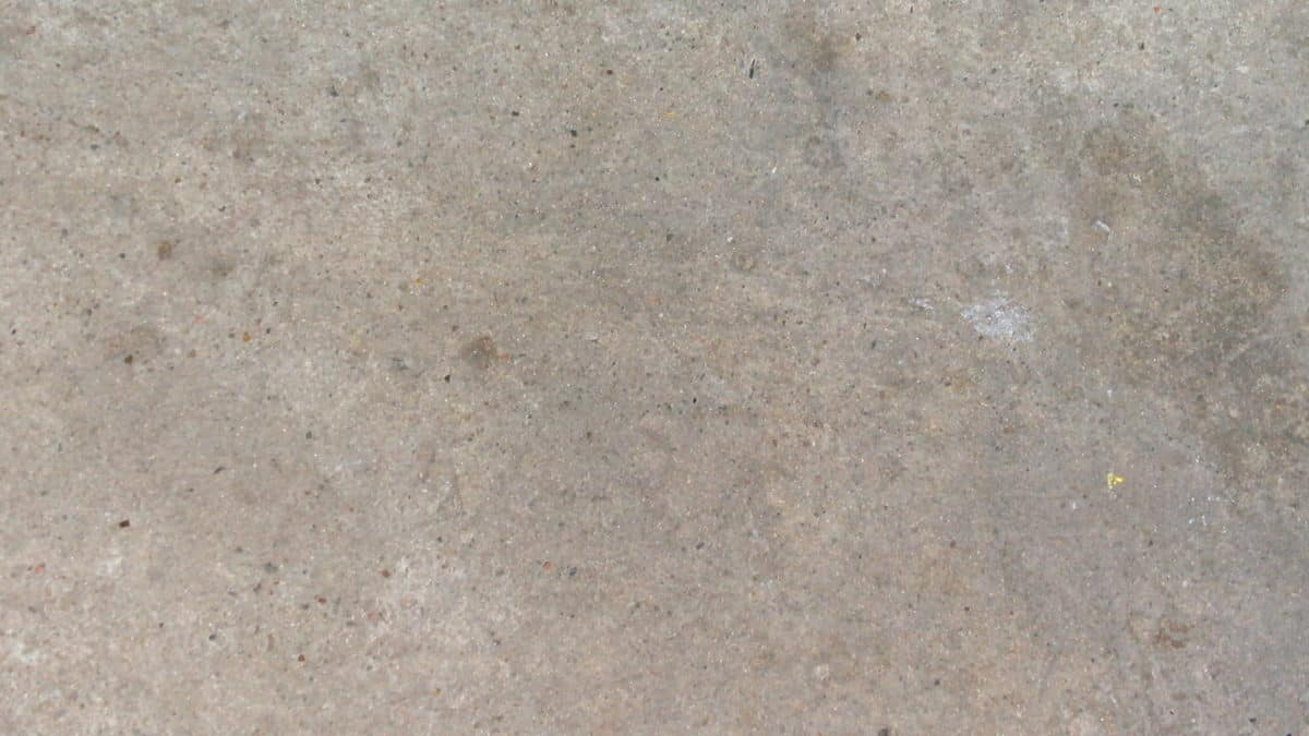 concrete, wall, pattern, texture, stone, abstract, surface, material