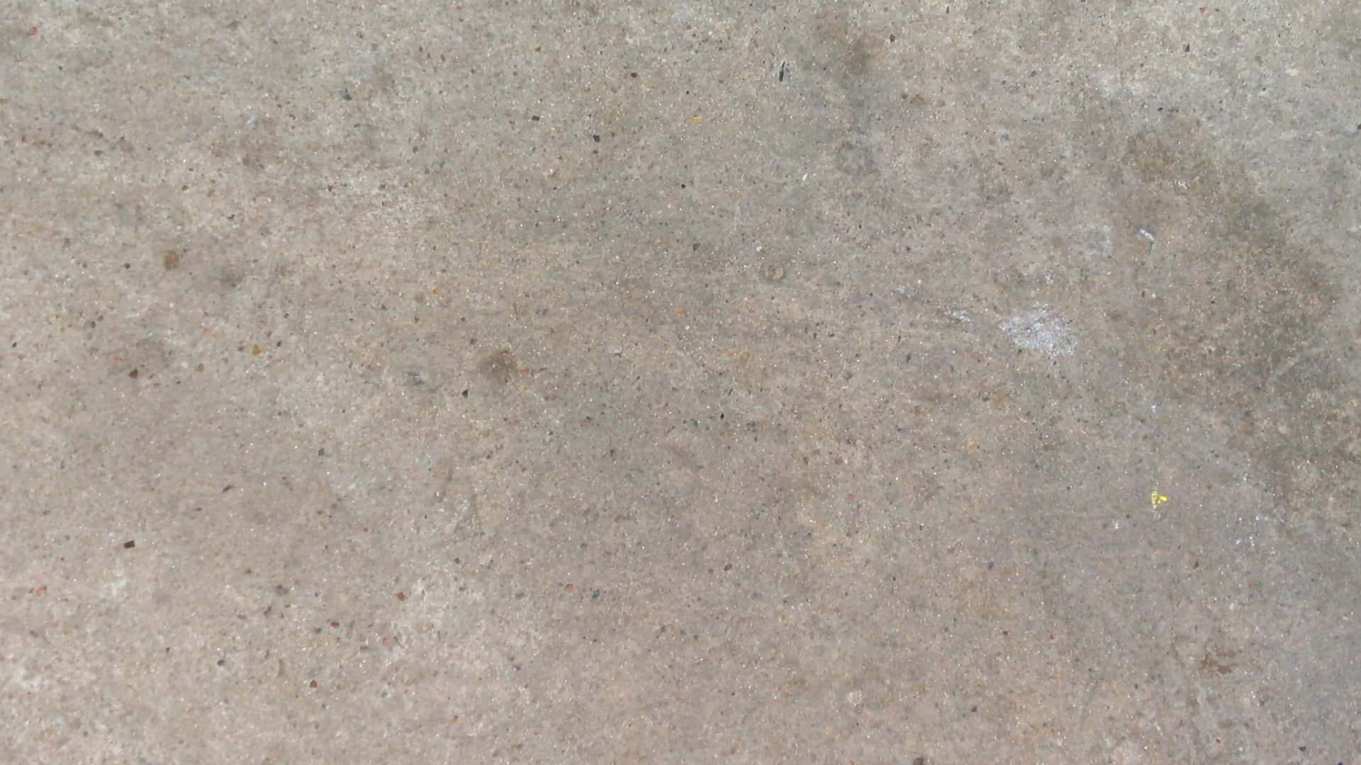 Free Picture Concrete Wall Pattern Texture Stone