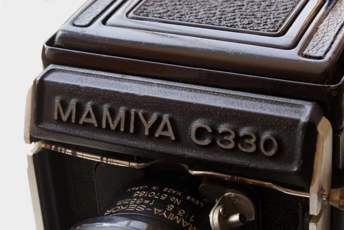 Free picture: movie camera, old, retro, antique, equipment, film ...