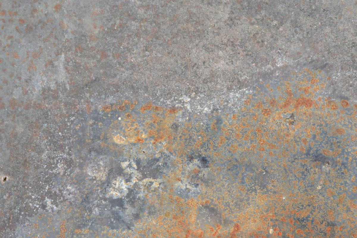 rust, iron, abstract, pattern, design, texture, old, surface