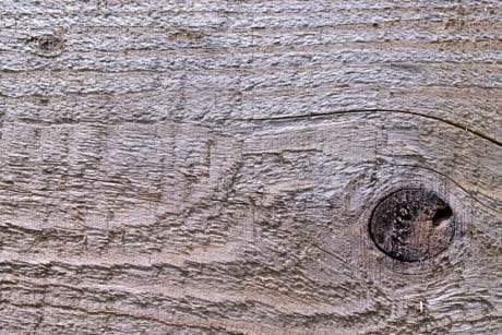 wood knot, pattern, wood, design, wooden, wall, texture, old