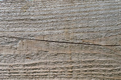 hardwood, pattern, brown, design, surface, wooden, wood, texture, old