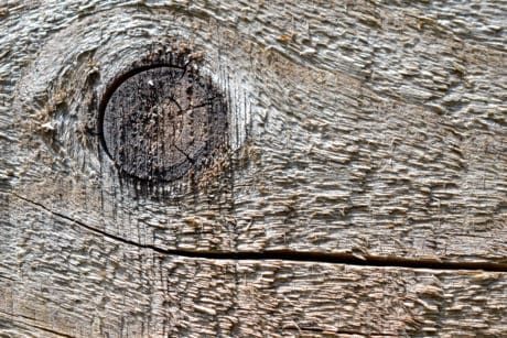wood knot, brown, texture, abstract, wood, retro, wooden, old, pattern