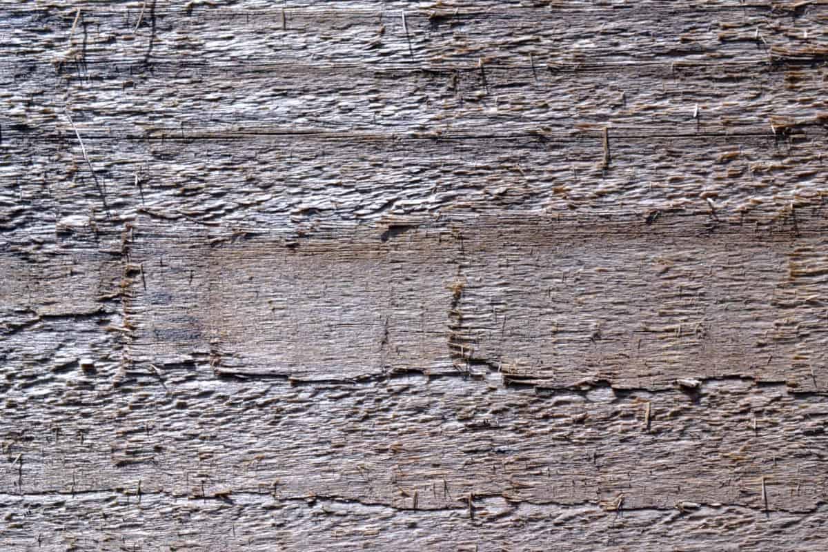 дървена дъска, строителство, модел, текстура, дизайн, повърхност, кафяв
