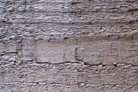 wood plank, construction, pattern, texture, design, surface, brown