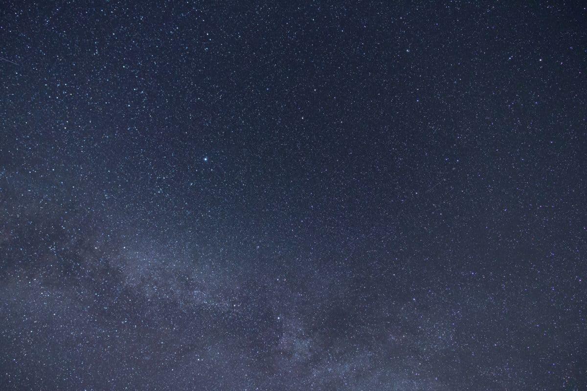 มืด กาแล็กซี่ เนื้อ ดาราศาสตร์ ดาว นามธรรม ท้องฟ้า