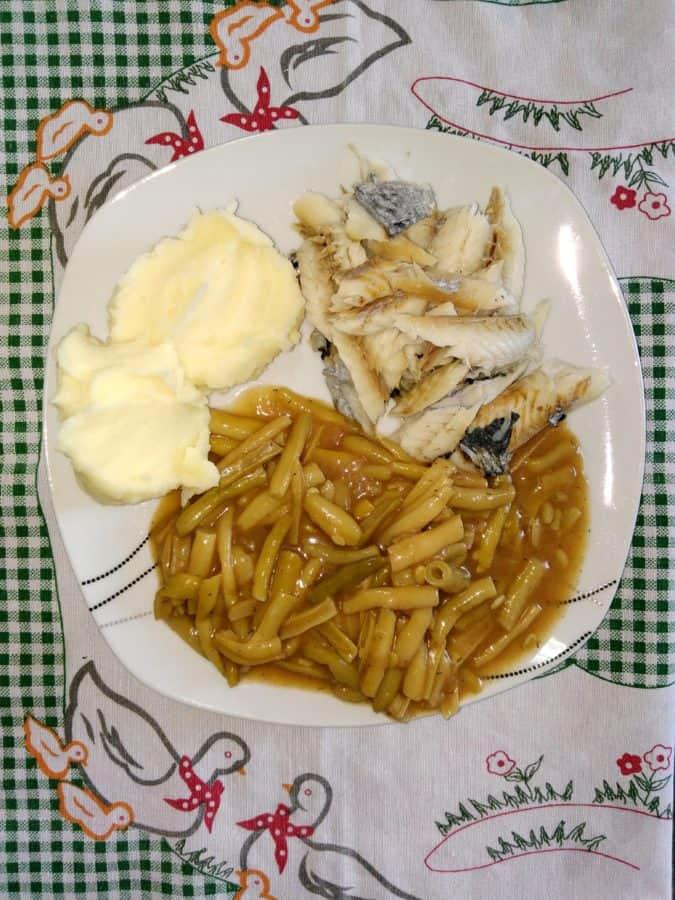 Abendessen, Essen, lecker, Mittagessen, Essen, Speise, Restaurant