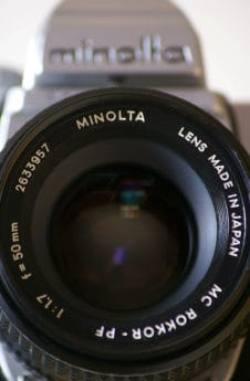 lens, photo camera, photography, object, zoom, film, mechanics