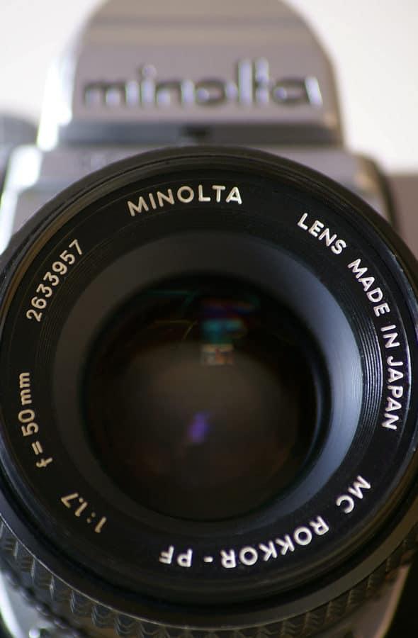 lens, photo camera, photography, object, zoom, film, mechanics