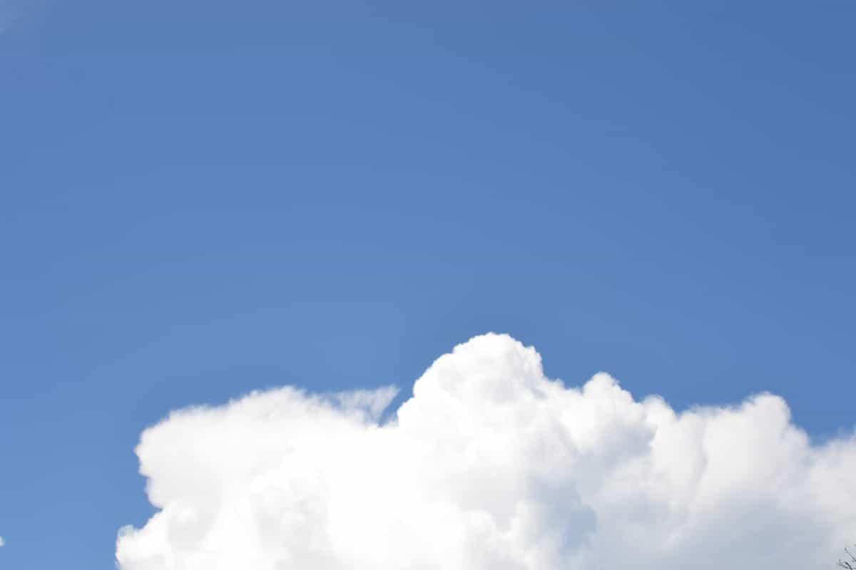 Ozon, Wind, Tageslicht, Stratosphäre, Sommer, Natur, Atmosphäre, Wolke, Luft, bewölkt