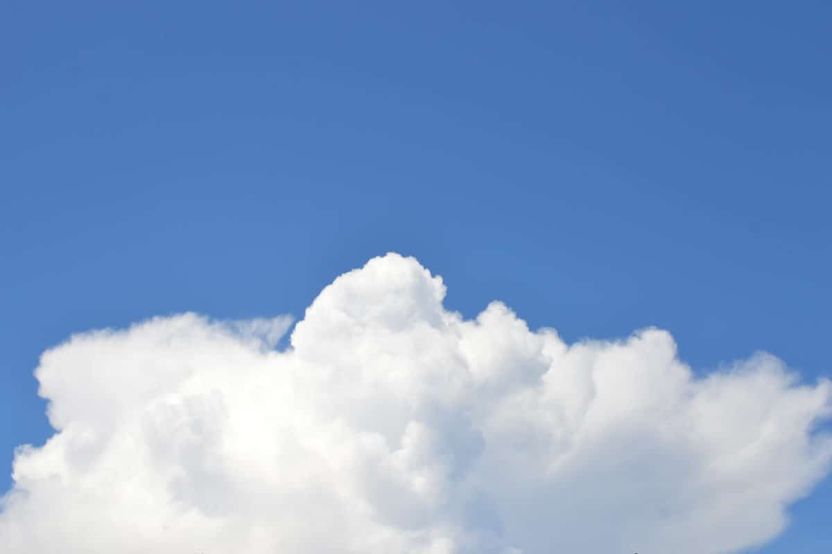 ozone, wind, daylight, stratosphere, nature, sky, high, atmosphere, cloudy, cloud