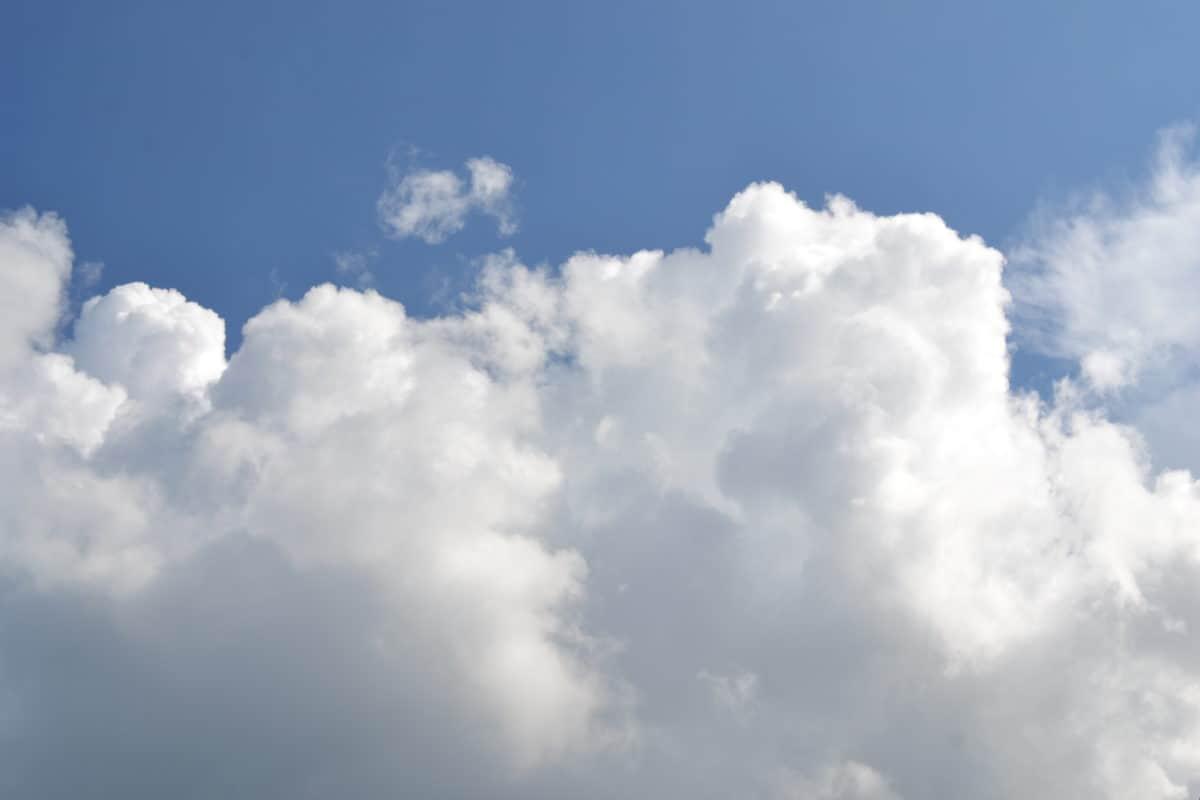 sun, nature, sky, cloudiness, sunshine, moisture, atmosphere, cloudy, cloud, air, climate