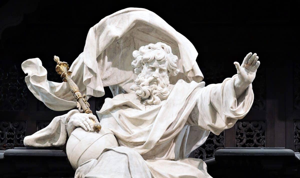 art, marble sculpture, man, beard, stone