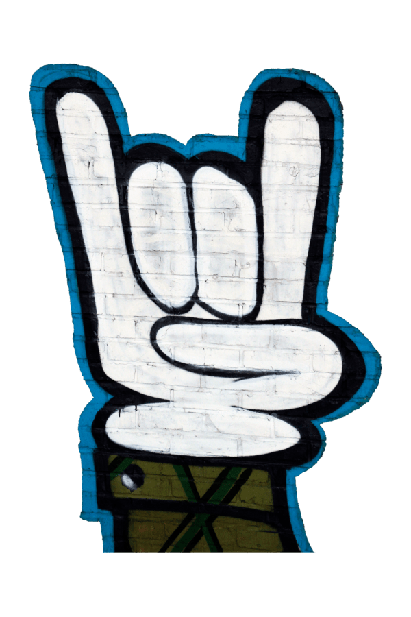 hand, graphite, illustration, transport, design, sign, hand, graffiti, art