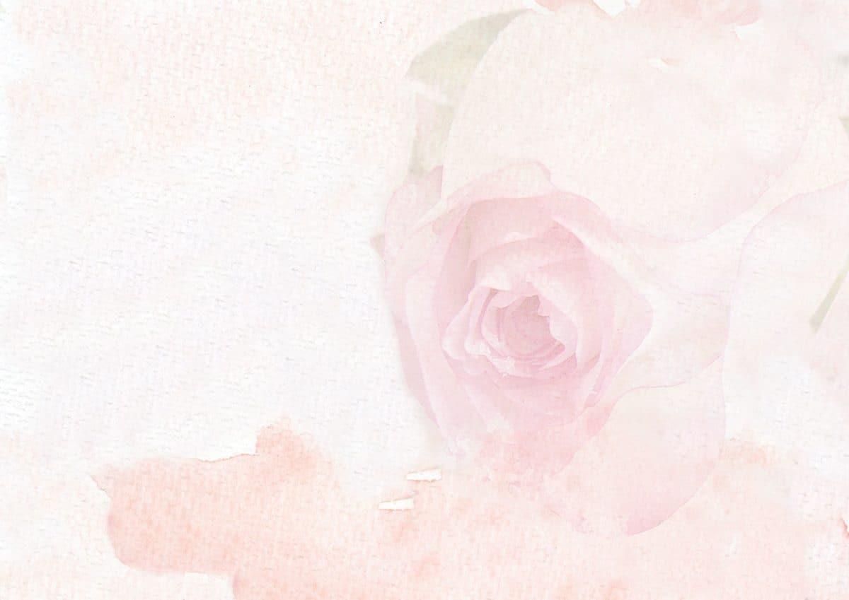 fotomontagem, flores, papel, aquarela, pintura, arte