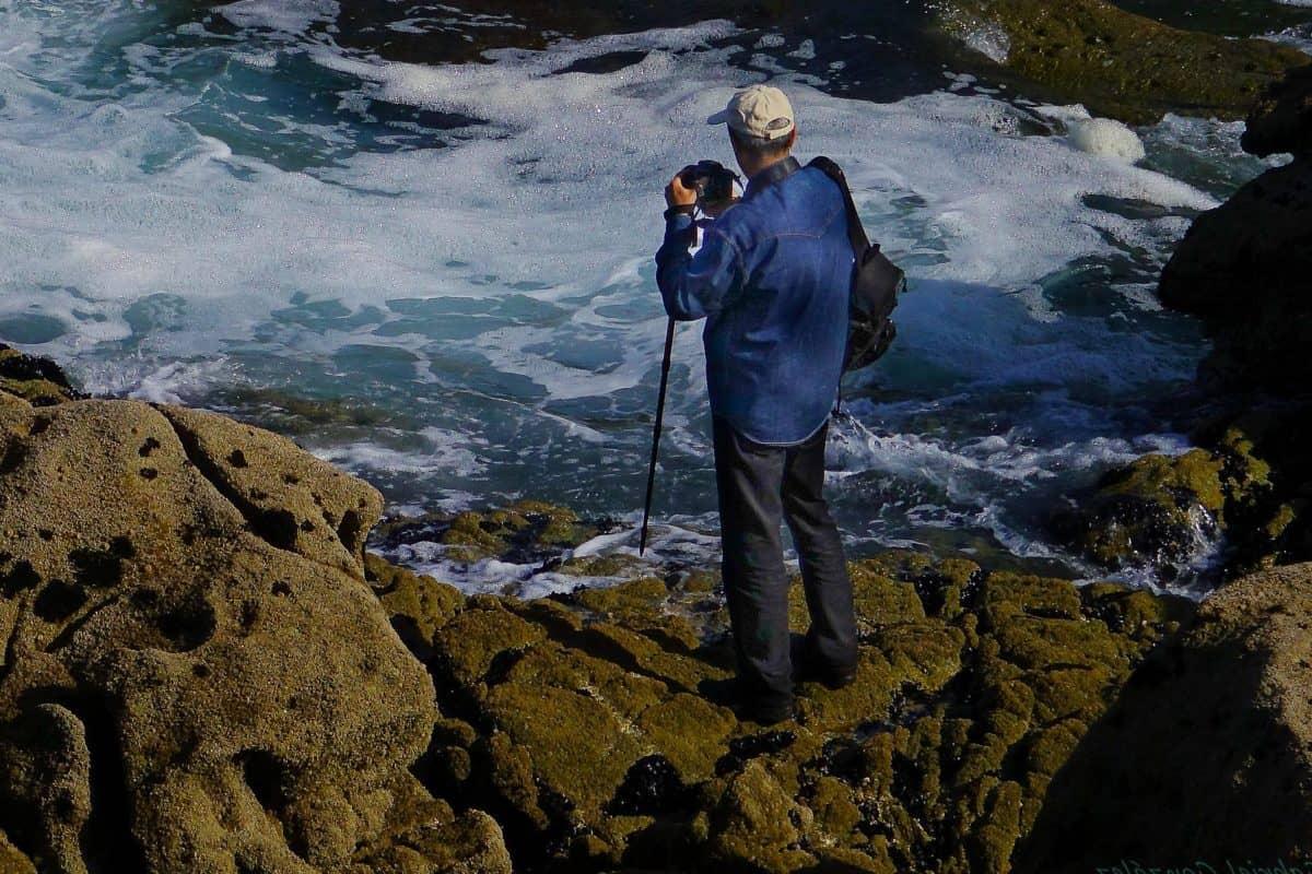 man, photographer, photography, water, adventure, hiker, outdoor, man, person
