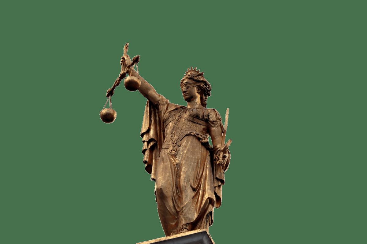 skulptur, kunst, metal, bronze, balance, lov, retfærdighed, statue, metal