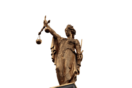 sculpture, art, metal, bronze, balance, law, justice, statue, metal