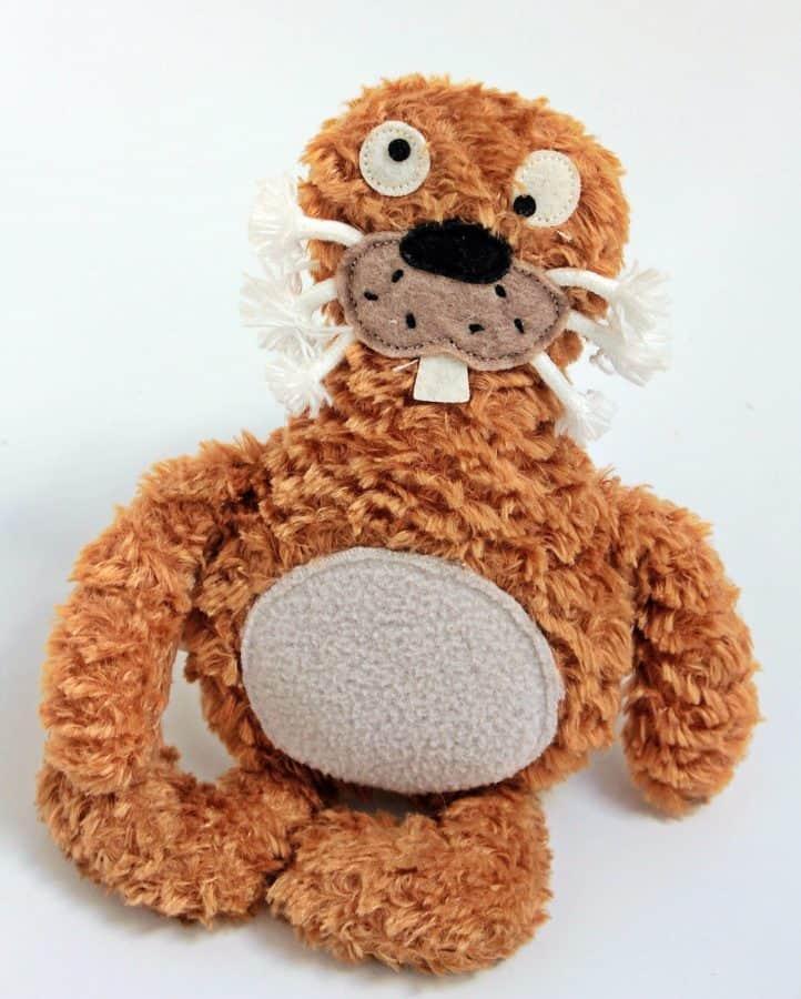 teddy bear toy, plush toy, cute, object, bear, brown, fur