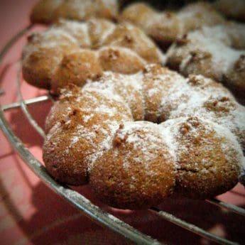 cookie-ul, tort, homemade, delicios, alimente, zahăr, dulce, interior