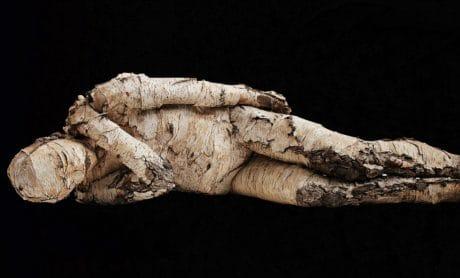storia, scienza, ricerca, mummia, buio