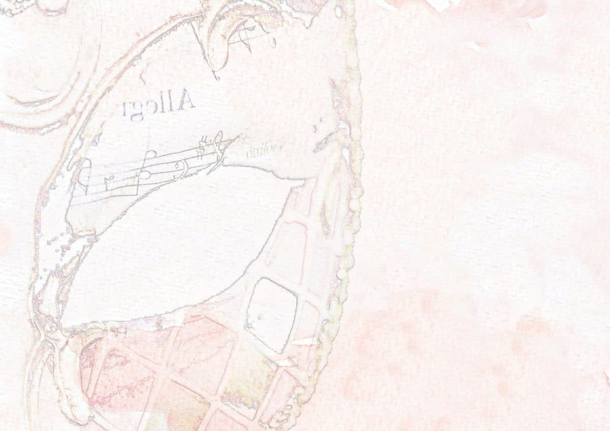 map, antique, old, texture, paper, design