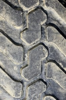 texture, pattern, tire, material, object