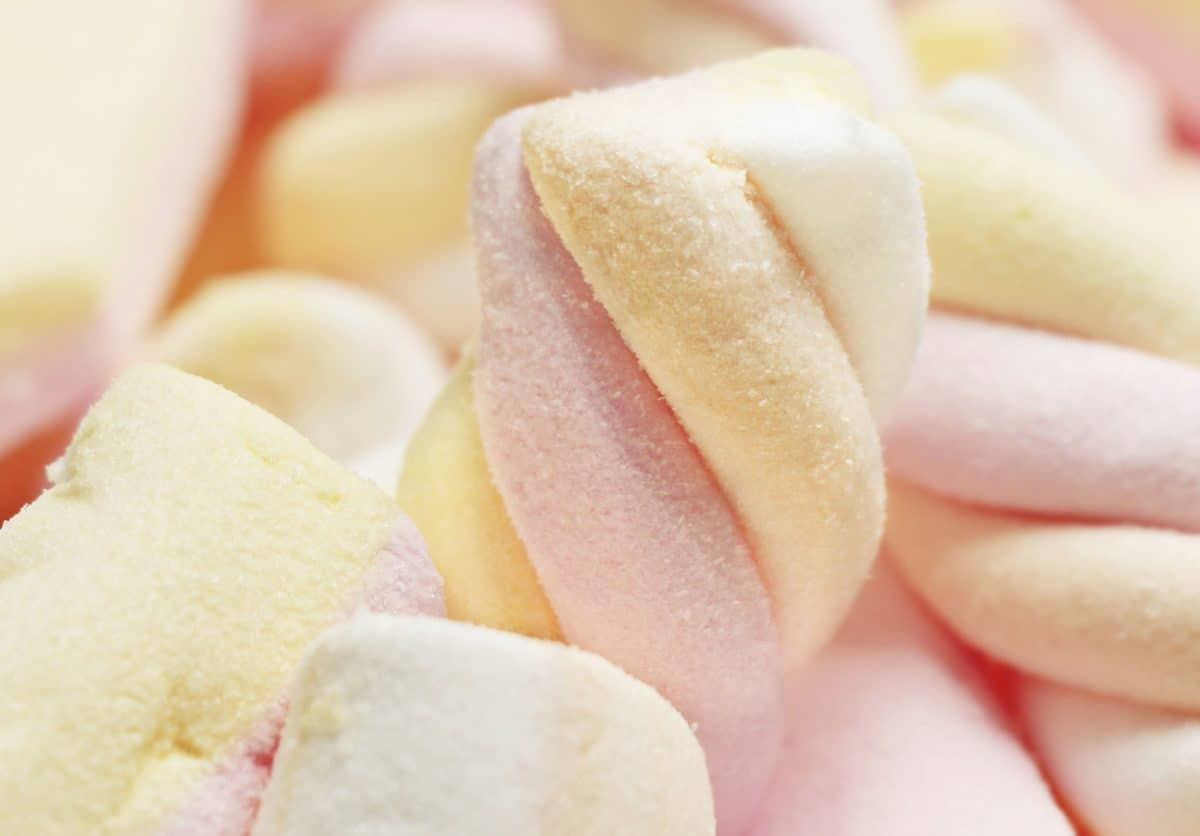 decoration, food, dessert, confectionery, sweets, pink, candy