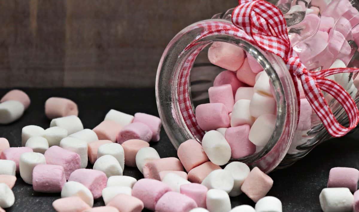 jar, candie, food, sweet, colorful, indoor