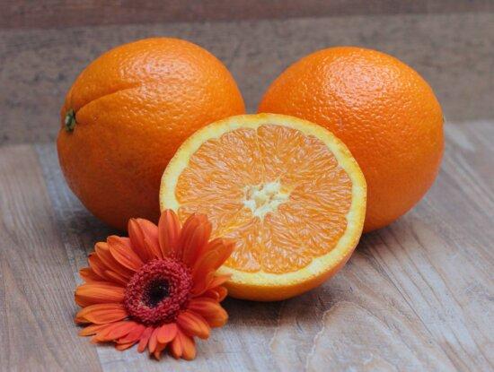 still life, citrus, flower, food, fruit, vitamin, mandarin, tangerine, juice