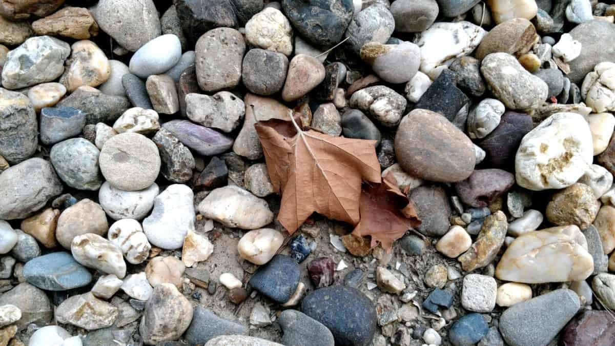 地面, 石头, 自然, 质地, 石头, 室外