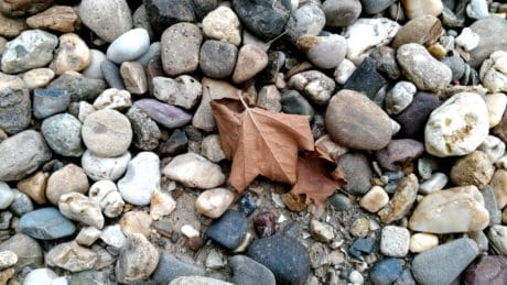 ground, stone, nature, texture, stones, outdoor